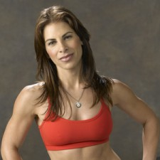 Jillian Michaels 300 225x225  Jillian Michaels Loves Coconut Oil