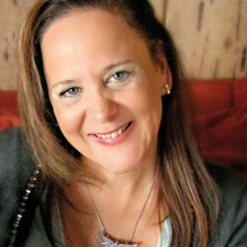 lj 0 225x225  Spotlight on: Our Favorite Raw Chef, LindaJoy Rose PhD