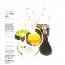 Bon Appetit article 225x225  Must Have Oils as Recommended by Bon Appetit