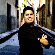Chef Cristian 2 225x225  Chef Spotlight: Chef Cristian Feher
