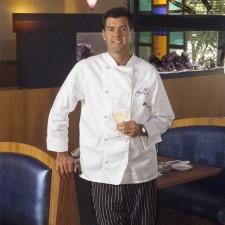 Doug 225x225  Chef Spotlight: Chef Doug Bebell