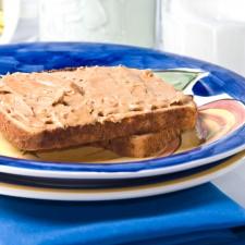 almond butter 225x225  DIY Almond Butter