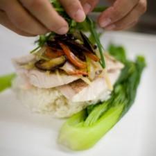 halibut 225x225  Chef Cristian's Pan Seared Halibut