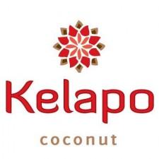 Kelapo logo 225x225  Win a Kelapo Prize Pack