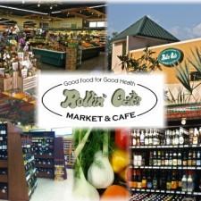 rollin oats 5 225x225  Retailer Spotlight: Rollin' Oats