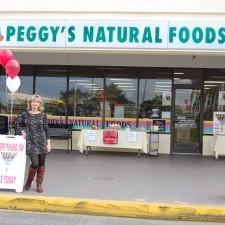 Peggys 225x225  Retailer Spotlight: Peggy's Natural Foods