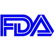 fda logo1 225x225  FDA on Coconut Oil: Generally Regarded As Safe