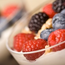 iStock 000005479405XSmall 225x225  Swap Out Your Breakfast for a Healthier Option