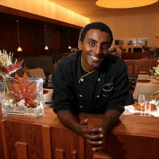 marcus samuelsson top chef 225x225  Top Chef Master, Marcus Samuelsson Recommends Coconut Oil