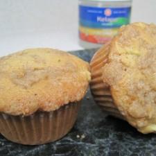 017 225x225  Apple Pie Muffins