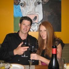 Alison Wedding 122 225x225  Restaurant Review: Tom Colicchio's CraftSteak