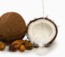 aphrodisiac 225x199  Fox News Names Coconut Oil an Aphrodisiac