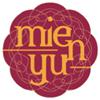 mie n yu logo  VIP Treatment at Restaurant Mie N Yu
