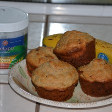 004 225x225  Rich's Weekday Healthy Start Muffins