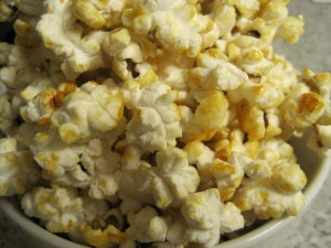 0101 300x225  Just Desserts Plus Kettle and Caramel Corn
