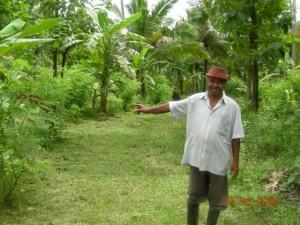 DSCN5333 300x225  Fair Trade Month