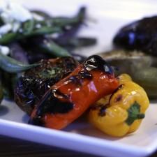 Kalepo Roast Veggies2 225x225  Chef Cristian's Roasted Organic Vegetables