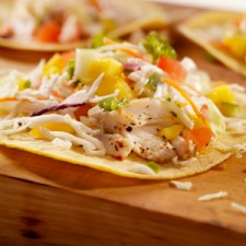 iStock 000013688807XSmall 225x225  Blackened Fish Tacos with Mango Salsa
