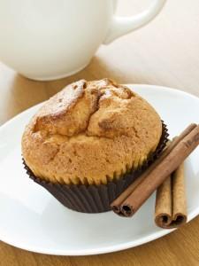iStock 000015328010Large 225x300  Kelapo Spiced Cupcakes