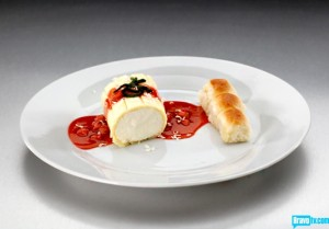 manicotti 300x209  Top Chef Just Desserts: Dessert in Disguise