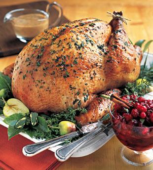 gravy citrus rubbed turkey with citrus citrus rubbed turkey with cider ...