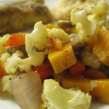 006 225x225  Immune Boosting Side Dish