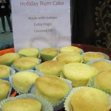 032 225x225  Holiday Rum Cake Served at Soho