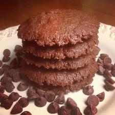 83b246982b6911e180c9123138016265 7 2 225x225  Guest Blog: Brownie Cookies