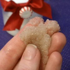 IMAG0378 225x225  Homemade Candy Cane Sugar Scrub