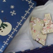 IMAG0380 225x225  Chocolate Peppermint Bark