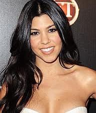 Kourtney Kardashian 192x225  Kourtney Kardashian's Hair Mask