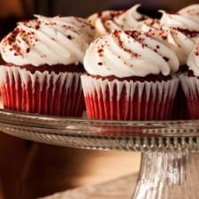 iStock 000017549772XSmall 225x225  Red Velvet Cupcakes