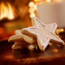iStock 000017913809XSmall 225x225  Holiday Sugar Cookies