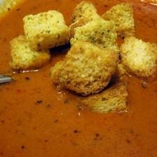 008 225x225  Tomato Basil Soup