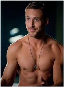 Ryan Gosling In Crazy Stupid Love PHOTOS 221x3001  Ryan Gosling Workout