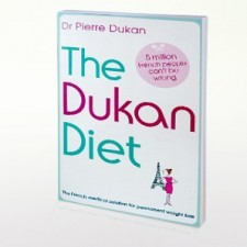 the dukan diet 2010 edition 225x225  The Dukan Diet