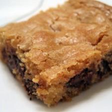 cookie brownie 225x225  Mardi Gras Fat Tuesday Celebration