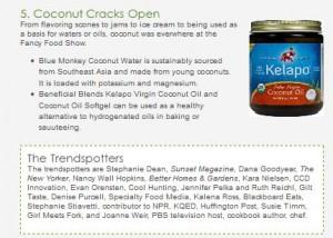 top 5 trends ff1 300x214  Top 5 Fancy Food Trends