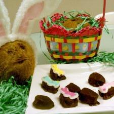 IMAG1220 225x2251  Buttercream Easter Eggs