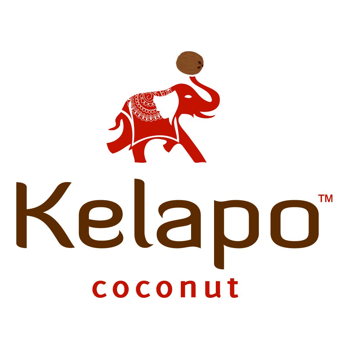 logo cooking