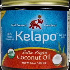 14oz glass photoshop2 225x225  Comparing Coconut Oil vs. Olive Oil