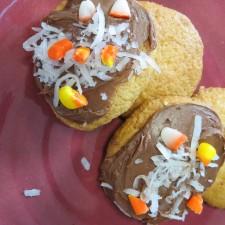 Aidan Halloween 31 225x225  Gluten-Free Halloween Cookies