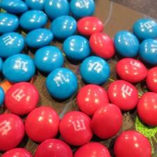 2011 04 01 23 44 35 225x225  Election Day Coconut Oil Popcorn