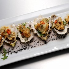 "oyster 225x225  Top Chef Seattle: ""Jalapeno Business"""