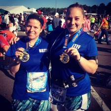 537306 147408682078560 156394392 n 225x225  Guest Blogger: Disney Marathon Weekend