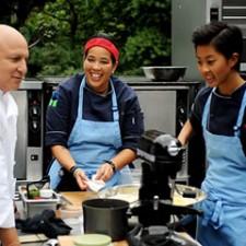 TOP CHEF JOSIE 320x240 225x225  Top Chef Seattle: Restaurant Wars