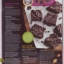 Clean Eating Mag 001 2 225x225  Coconut Oil in Clean Eating Magazine