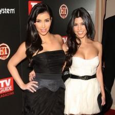 TV Guide s Sexiest Stars Party 2Nk4N1HaH6hl e1360004069599 225x225  Kim Kardashian's Psoriasis Lotion