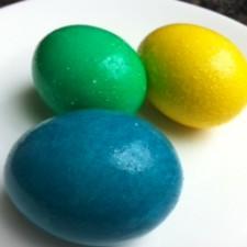 eggs3 225x225  DIY Easter Egg Dye