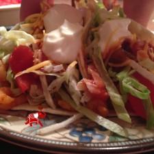 ShrimpTaco1 225x225  Shrimp Tacos